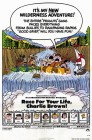 Race for Your Life, Charlie Brown (1977) movie poster