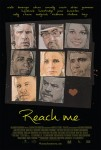 Reach Me (2014) movie poster