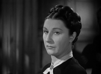 Image result for judith anderson in rebecca