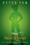 Return to Never Land (2002) movie poster