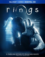 Rings: Blu-ray + DVD + Digital HD combo pack cover art - click to buy from Amazon.com
