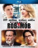 Rob the Mob Blu-ray Disc cover art -- click to buy from Amazon.com