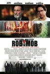 Rob the Mob (2014) movie poster