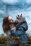 Room (2015) movie poster