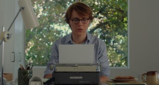 A bestselling novelist at age 19, Calvin Weir-Fields (Paul Dano) is now experiencing a prolonged sophomore slump.