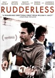 Rudderless DVD cover art -- click to buy from Amazon.com