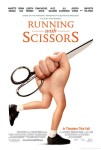 Running with Scissors (2006) movie poster