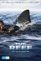 The Reef (2010/11) Australian movie poster