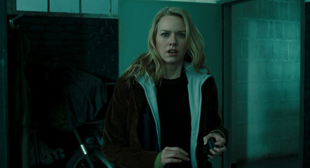 """The Ring"" follows Seattle reporter Rachel Keller (Naomi Watts) on a mission to understand a disturbing videocassette said to kill those who view it."