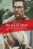 The Sea of Trees (2016) movie poster