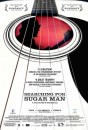 Searching for Sugar Man (2012) movie poster