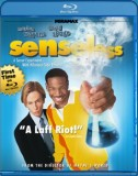 Senseless Blu-ray Disc cover art -- click to buy from Amazon.com