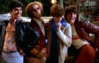 That '70s Show: Season One DVD Review