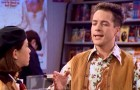 3rd Rock from the Sun: The Complete Season One DVD Review