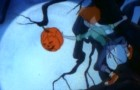 The Halloween Tree DVD Review