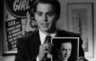 Ed Wood Blu-ray Review