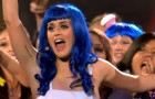 Katy Perry: Part of Me Blu-ray 3D + Blu-ray + DVD + Digital Copy Review