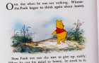 The Many Adventures of Winnie the Pooh: Blu-ray + DVD + Digital Copy Review