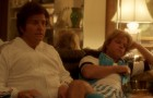 Behind the Candelabra: Blu-ray with Digital Copy Review
