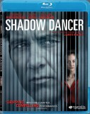 Shadow Dancer Blu-ray Disc cover art -- click to buy from Amazon.com
