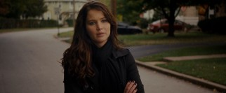 Silver Linings Playbook Blu-ray Review (Blu-ray + DVD ...