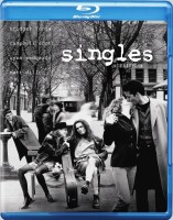 Singles Blu-ray Disc cover art -- click to buy from Amazon.com