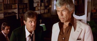 Jonas Bracken (Robert Culp) and Jim McCabe (James Coburn) have different ideas on how to get their wife/mother of child back.
