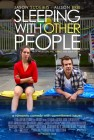 Sleeping with Other People (2015) movie poster
