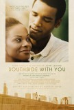 Southside with You (2016) movie poster