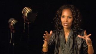 "Screenwriter Mara Brock Akil discusses her approach to this remake in ""A Dream Come True."""