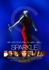 Sparkle (2012) movie poster