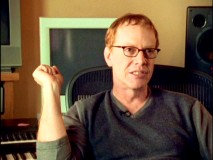 Danny Elfman discusses his Spider-Man score in his composer profile.