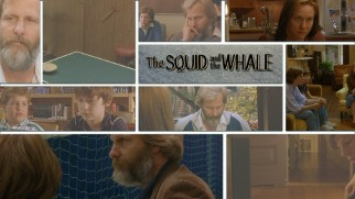The Squid and the Whale's gives you a number of animated and static looks at Jeff Daniels' graying beard.