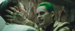 Oscar winner Jared Leto is the latest to put his stamp on The Joker.