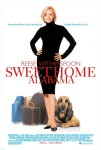 Sweet Home Alabama (2002) movie poster