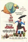 Son of Flubber movie poster