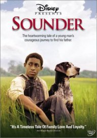Buy Sounder on DVD from Amazon.com