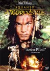 Squanto: A Warrior's Tale - click for larger image