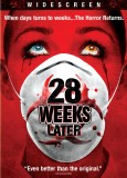 Buy 28 Weeks Later on DVD from Amazon.com