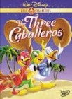 Buy The Three Caballeros from Amazon.com
