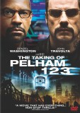 Buy The Taking of Pelham 1 2 3 on DVD from Amazon.com