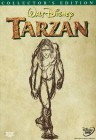 Tarzan (1999) 2-Disc Collector's Edition