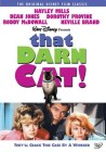 That Darn Cat! (1965) - May 3