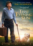 Buy That Evening Sun on DVD from Amazon.com