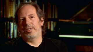 "Composer Hans Zimmer discusses his Oscar-nominated ""Thin Red Line"" score."