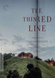 Buy The Thin Red Line: The Criterion Collection DVD from Amazon.com
