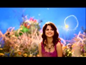 "Selena Gomez furthers the trend of Disney Channel actors/pop singers with her music video for ""Fly to Your Heart."""
