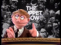 "The Original ""Muppet Show"" Pitch Reel"