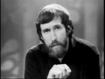"Jim Henson schools an early 1970s public television audience on how puppeteers do what they do in ""Muppets on Puppets."""