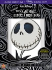 Tim Burton's The Nightmare Before Christmas: Collector's Edition (1993)